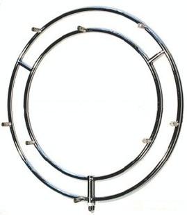 ���F�L扇管